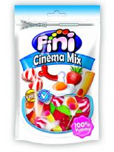 Fini Cinema Mix Bag - 180g